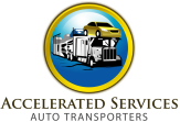 Auto Transport load request