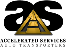 Accelerated Services Auto Transporters
